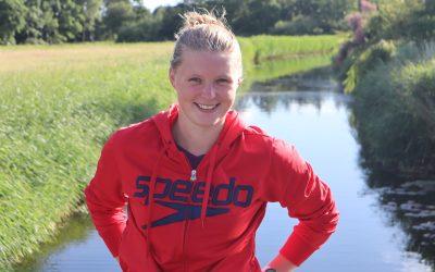 Team Speedo NL